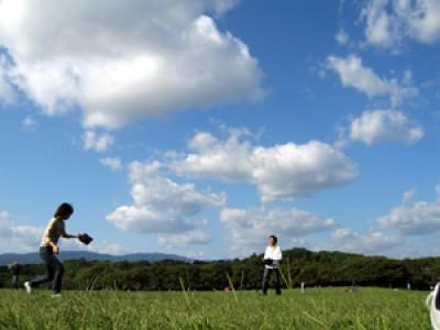 018 万国博記念公園(大阪府吹田市)(2006/10/10up)